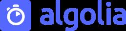 algolia-logo