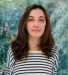 Ana Aranda Castillo