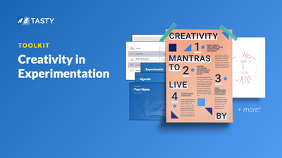 ABT-Creativity-in-Experimentaton_promo-kit-ebook-feature