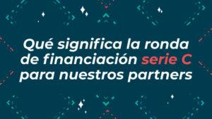ABT financiación - Partners