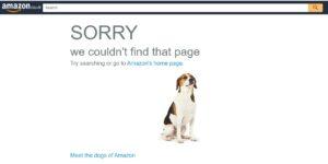 amazon-404