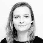 Adriana Lysniewska-Hiley