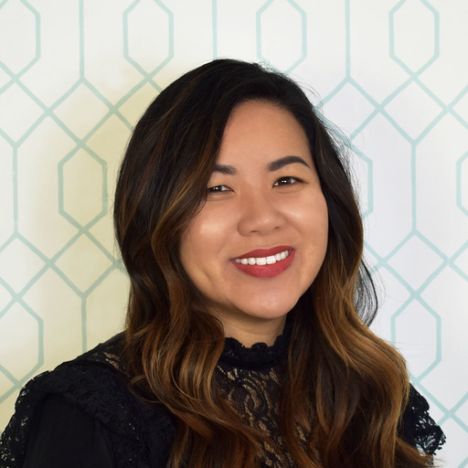 Annie Nguyen