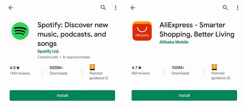 App Store Optimization_Google_Play_Optimized_App_Name