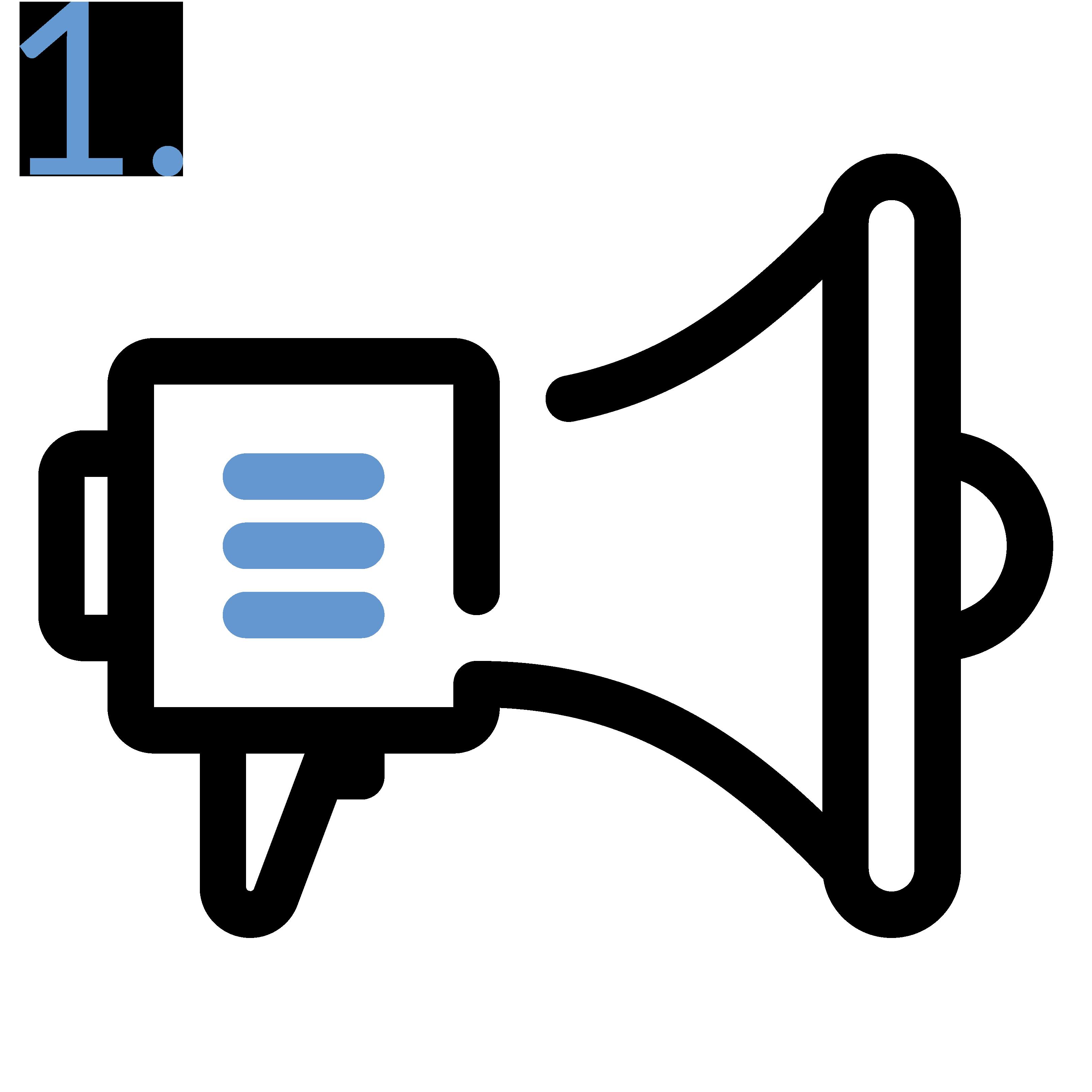 Asset 7-2