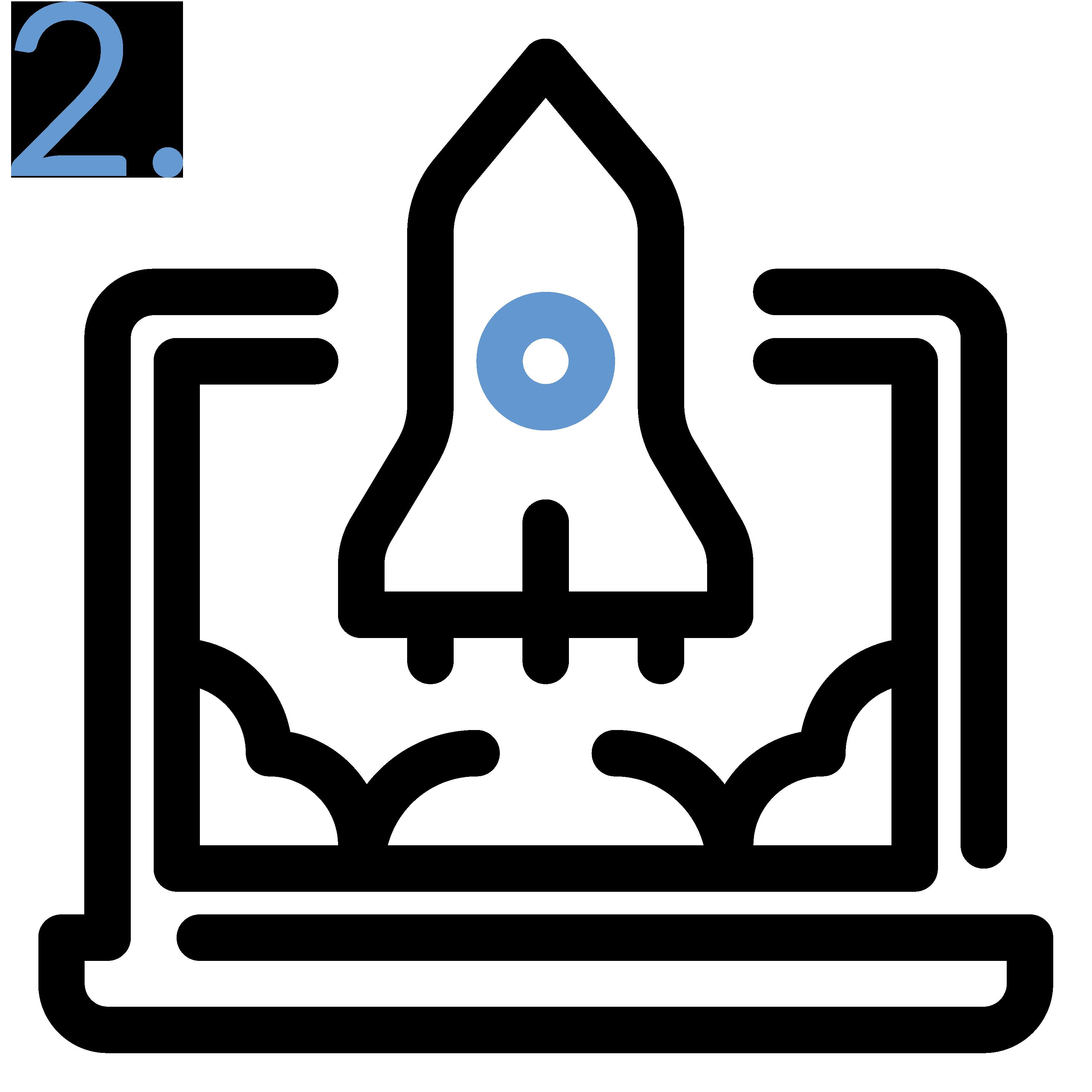 Asset 9-2