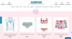 sunuva-targeting