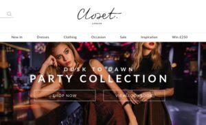 closet-london-targeting