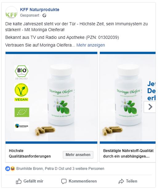 KFF_Facebook_ad