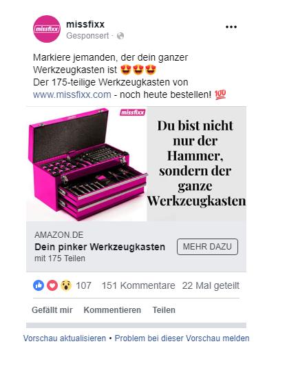 miss_fixx_facebook_ad