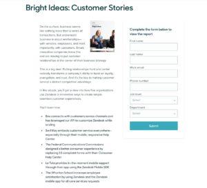 BrightIdeas-ebook-lp
