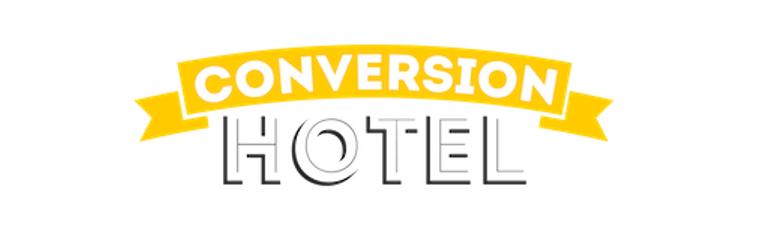 CH_Logo_2018_1.0