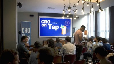 CRO on Tap3cropped