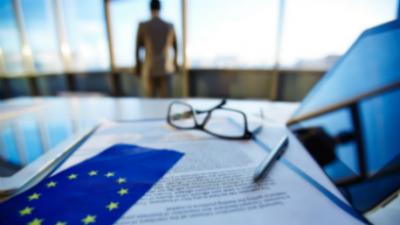 Changement loi UE