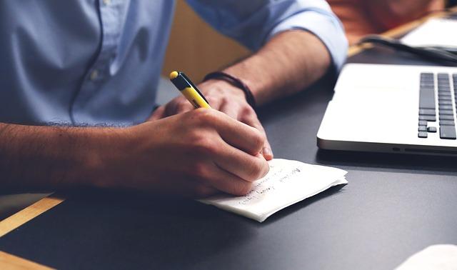 15 dicas para aumentar o tráfego do seu blog