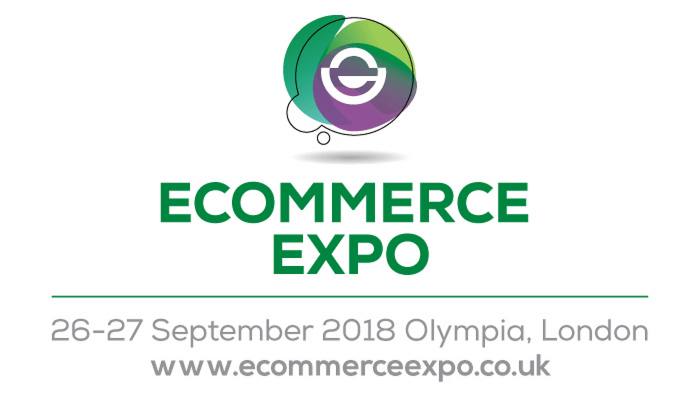 ECE-Logo-2018.jpg