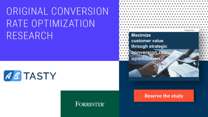 forrester cro study