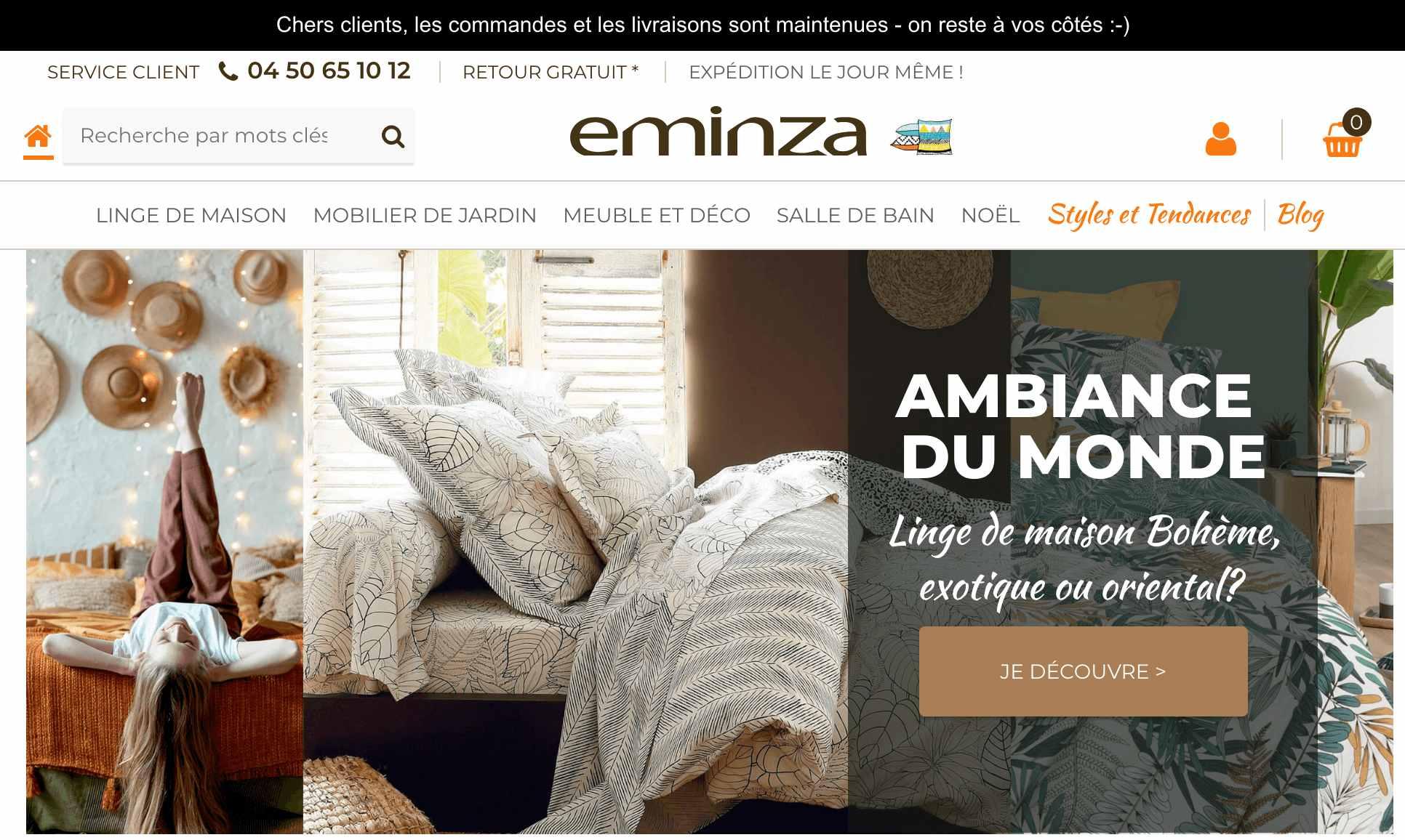 Eminza banner (1)