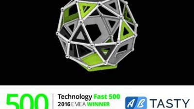 Fast 500 EMEA Deloitte