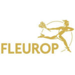Fleurop-square