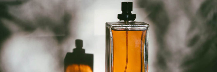 Fragrance Direct caso de éxito