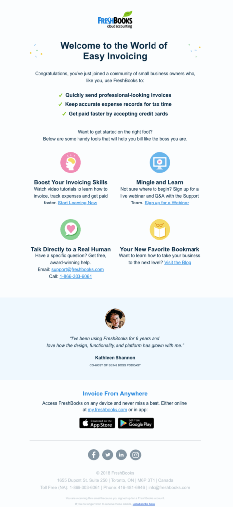 FreshBooks-Welcome-Email-472x1024