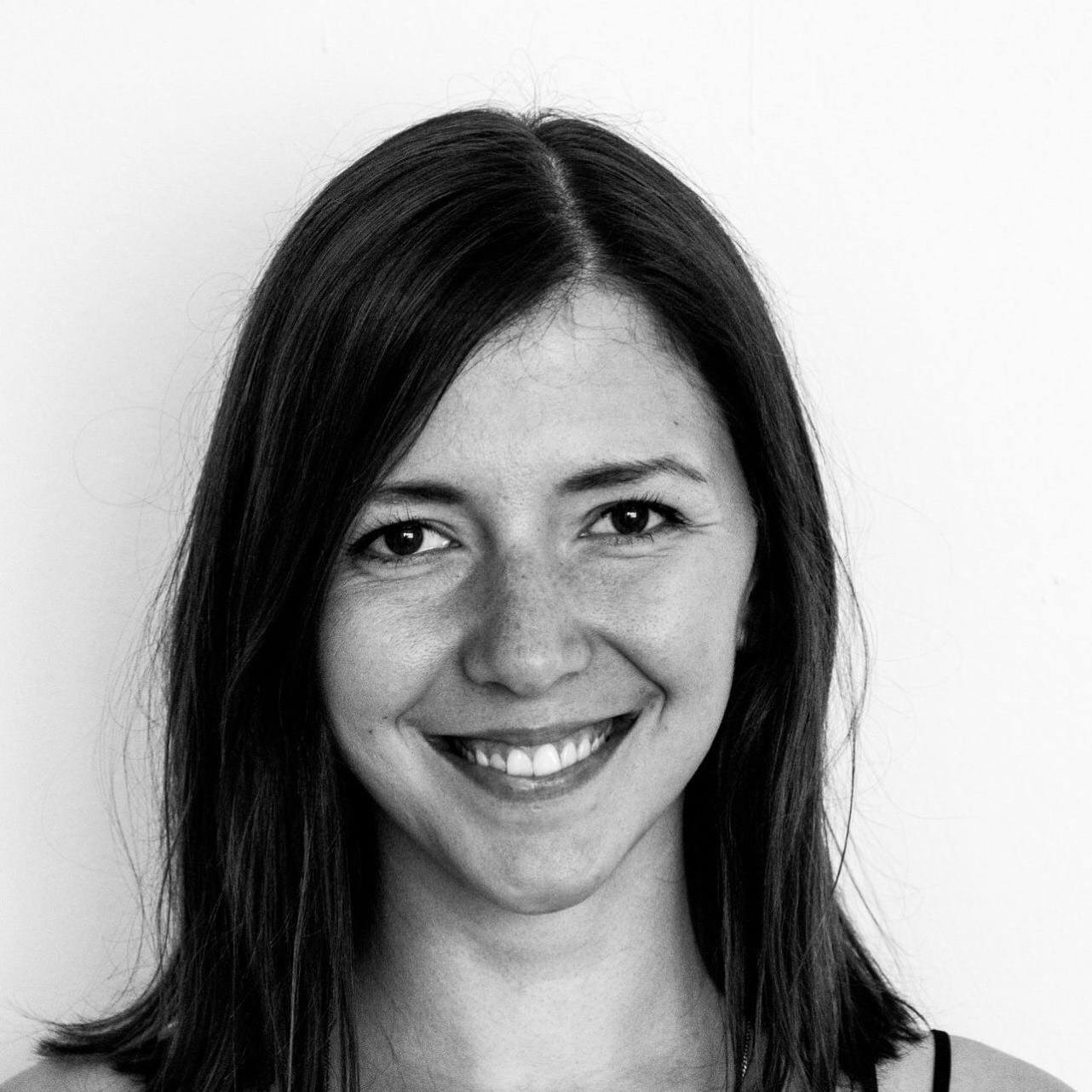 Sarah Weingarten, Newsletter2Go
