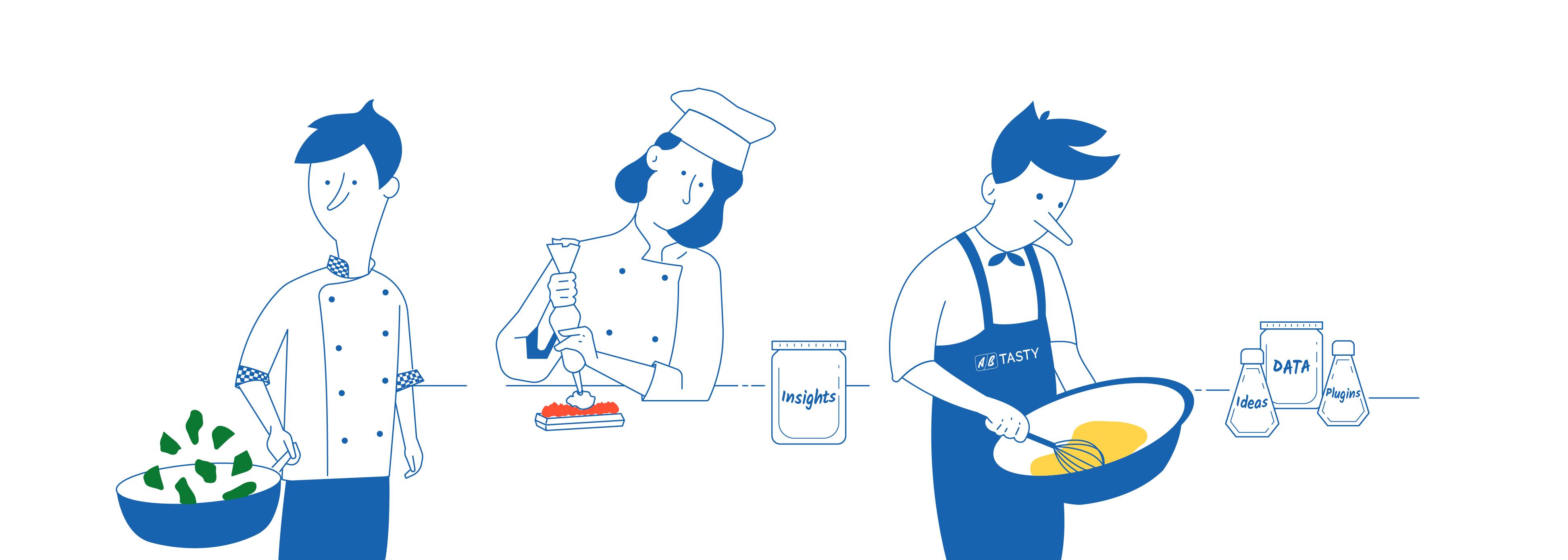 Illustration Blog Post-2