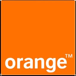 Caso de éxito Orange