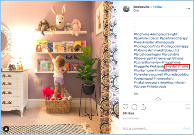 Instagram-followers-UGC (1)