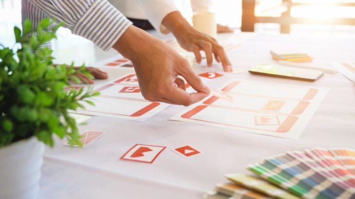 Intro Product Management