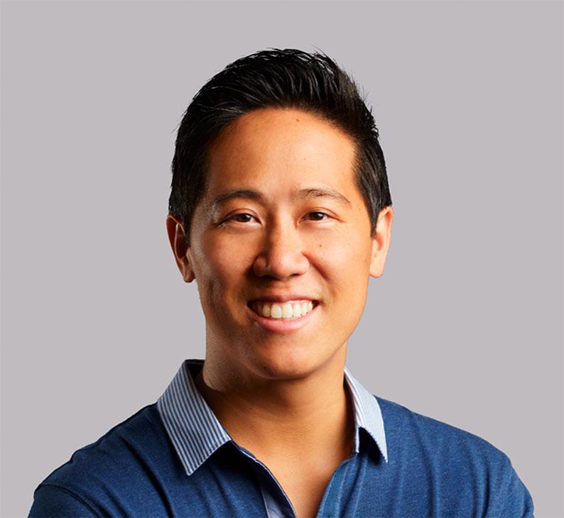 Justin Lau
