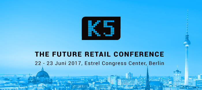 K5-Future-Retail-Conference-700x315
