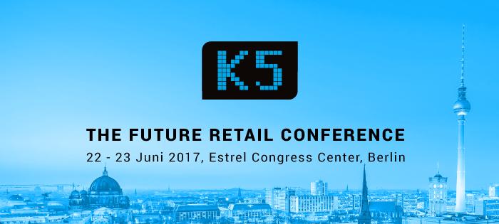 K5-Future-Retail-Conference-700x315