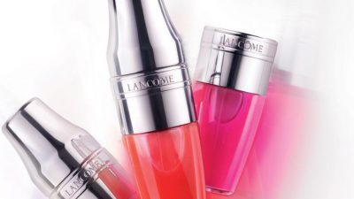 Lancome-JUICY-SHAKER-Twist-It-Love-It-e1462734667634