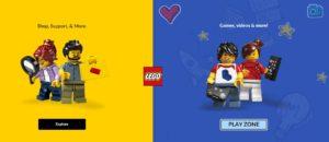Lego-404
