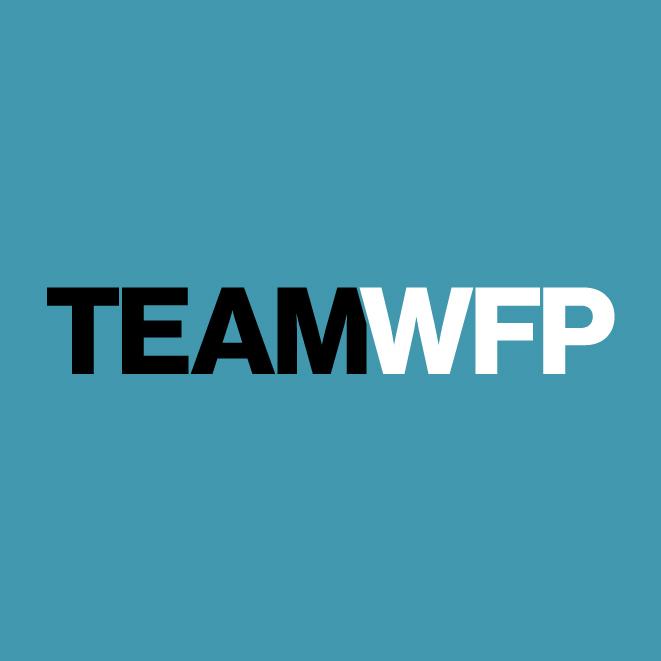 Logo_TeamWFP_Blau_RGB_RZ