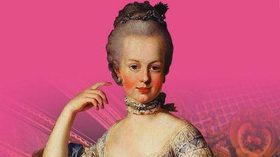 Marie-Antoinette-intime-à-la-une