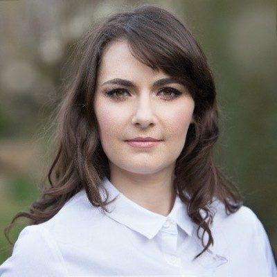 Marta Ziemianowicz