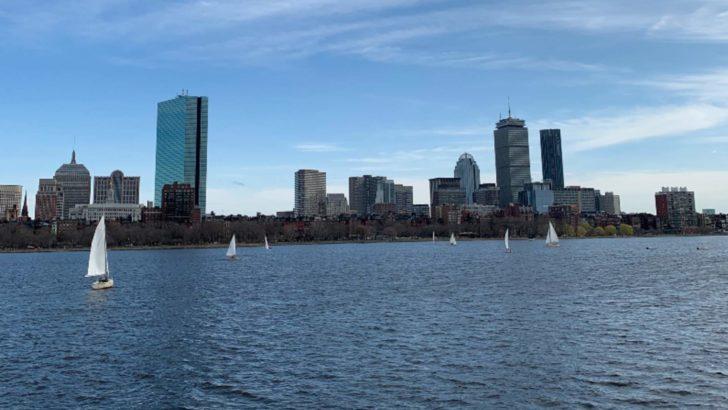 Martech Boston