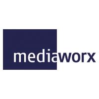 Mediaworx