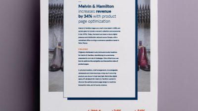 Melvin&Hamilton-LP-image