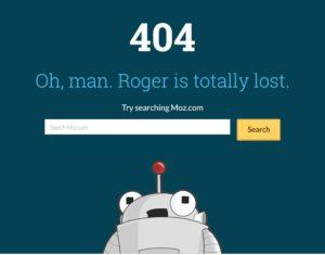 Moz-search-404