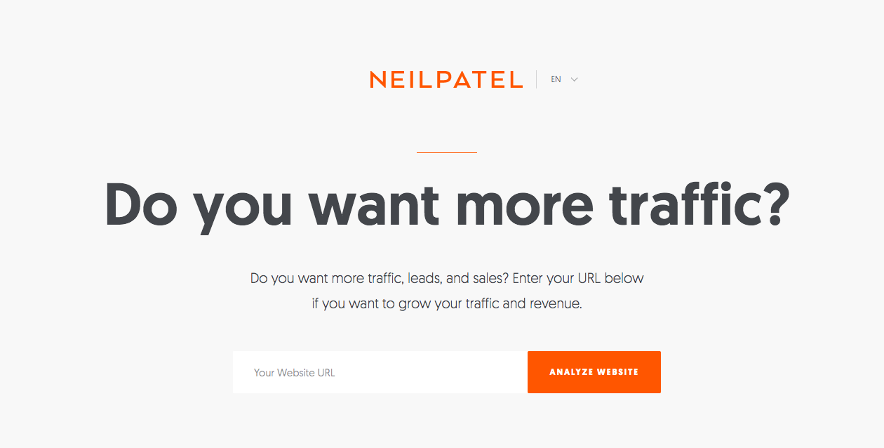 NeilPatel