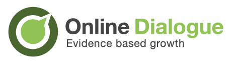 OnlineDialogue_Logo_Payoff_RGB