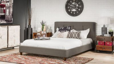 Case Study: How Ashley Furniture Increased Conversions By +15%