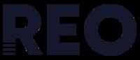 REO agency
