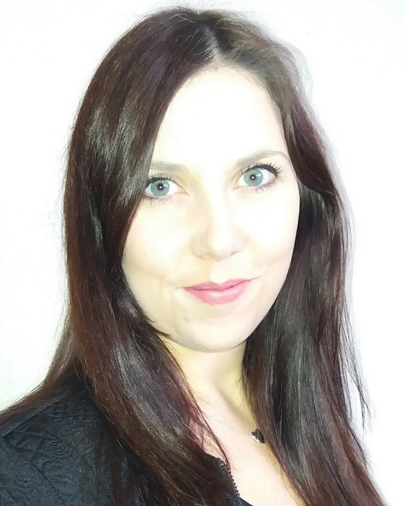 Denise Ruland