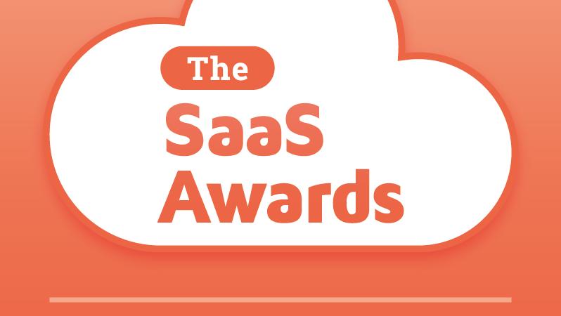 SAAS Awards