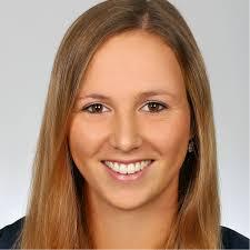 Sarah Kretzer